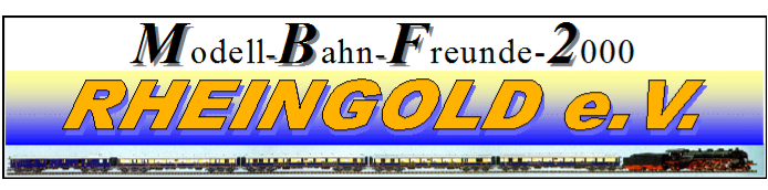 MBF-Rheingold